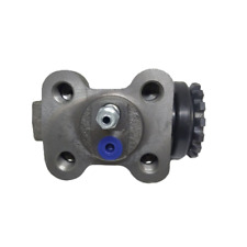 "RF Front Wheel Cylinder for Isuzu ELF NKR NPR NQR UD Bore 1 3/16""  8-97022-028-1"