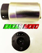 Pompa benzina yamaha MT01 R6 FZ6 FZ1 FAZER 1000 2006 2007 2008 2009 2010 2011
