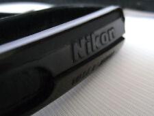 Camera Shoulder Strap Neck Belt For Nikon DSLR SLR