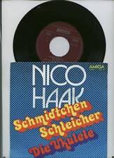 Nico Haak - Schmidtchen Schleicher