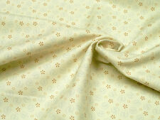 Cotton fabric Moda Grand Traverse Bay 14825 11 Ivory  Quilt fabric 0.54yd (0.5m)