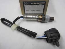 1995 1996 1997 Mazda Protege OEM Oxygen O2 Sensor BPD3-18-861A-9U BPD318861A9U