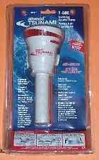 Attwood 4640-7 Tsunami Aerator Pump 500 Gph