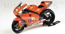 Yamaha P. Riba Motogp 2002 1/12 Minichamps 122026320 Modellino Moto Diecast