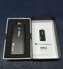 Dual Core Mini PC Rikomagic MK802 IIIS Andriod 4.2