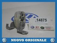 Support Silencer Exhaust System Holder Original Audi A3 VW Golf 4 Series 2000