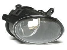 FOG LIGHT FOG LAMP RIGHT H11 FOR AUDI A6 C6 04-08 AUDI A8 S8 2006-