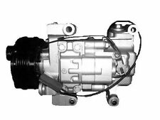 2004 2005 2006 2007 2008 2009 2010 Mazda 3 5 Remanufactured A/C Compressor