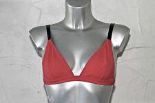 maillot de bain bikini (haut) glossy ERES system bang T 44 - US 12 NEUF Val 155€