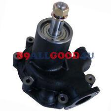 Heavy Truck Diesel Water Pump 16100-2370 for Hino H06CT/H06C/H07C Engine