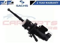 FOR SKODA OCTAVIA SUPERB YETI GENUINE SACHS CLUTCH MASTER CYLINDER
