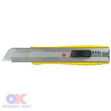 Stanley Cutter FatMax 25 mm 0-10-431 NEU OVP 3253560104313 Fat Max Cuttermesser