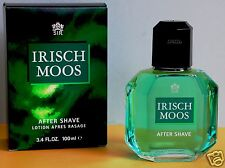 Sir Irisch Moos After Shave 100 ml  (EUR 15,90 /100 ml)