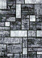 Rugs Area Rugs 8X10 Area Rug Carpets Gray Modern Large Floor Big Grey 5x7 Rugs ~