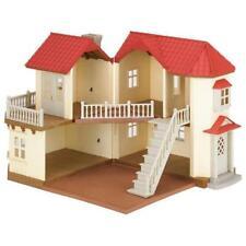 Sylvanian Families 4531 Beechwood Hall House
