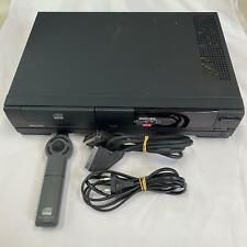 CDi Console incl. Remote