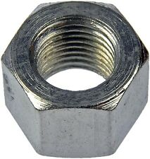 Dorman 635-002 Connecting Rod Nut