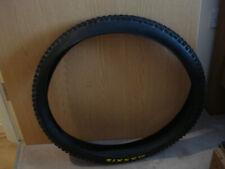 "Maxxis Minion DHR II tubeless ready tyre Exo dual compound.  27.5"" x 2.3""."