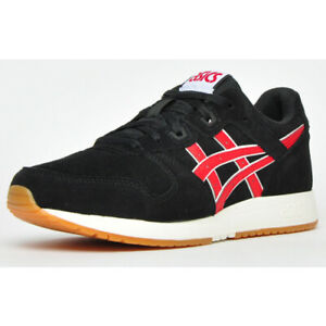 Asics Tiger Lyte Classic Baskets Chaussures Hommes