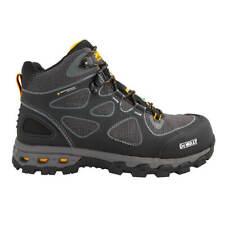 DEWALT DXWP27003W Men's Lithium Black Waterproof Aluminum Toe Athletic Work Boot