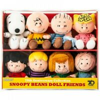 Peanuts Okaimono SNOOPY in the Persona series 2021 Japanese Zodiac Ox Japan