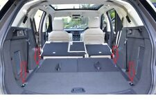 Floor Style Trunk Cargo Net for Land Rover Discovery Sport Brand New