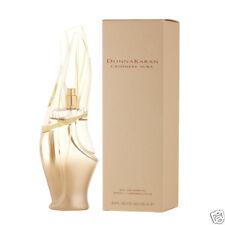 DKNY Donna Karan Cashmere Aura Eau De Parfum EDP 100 ml (woman)