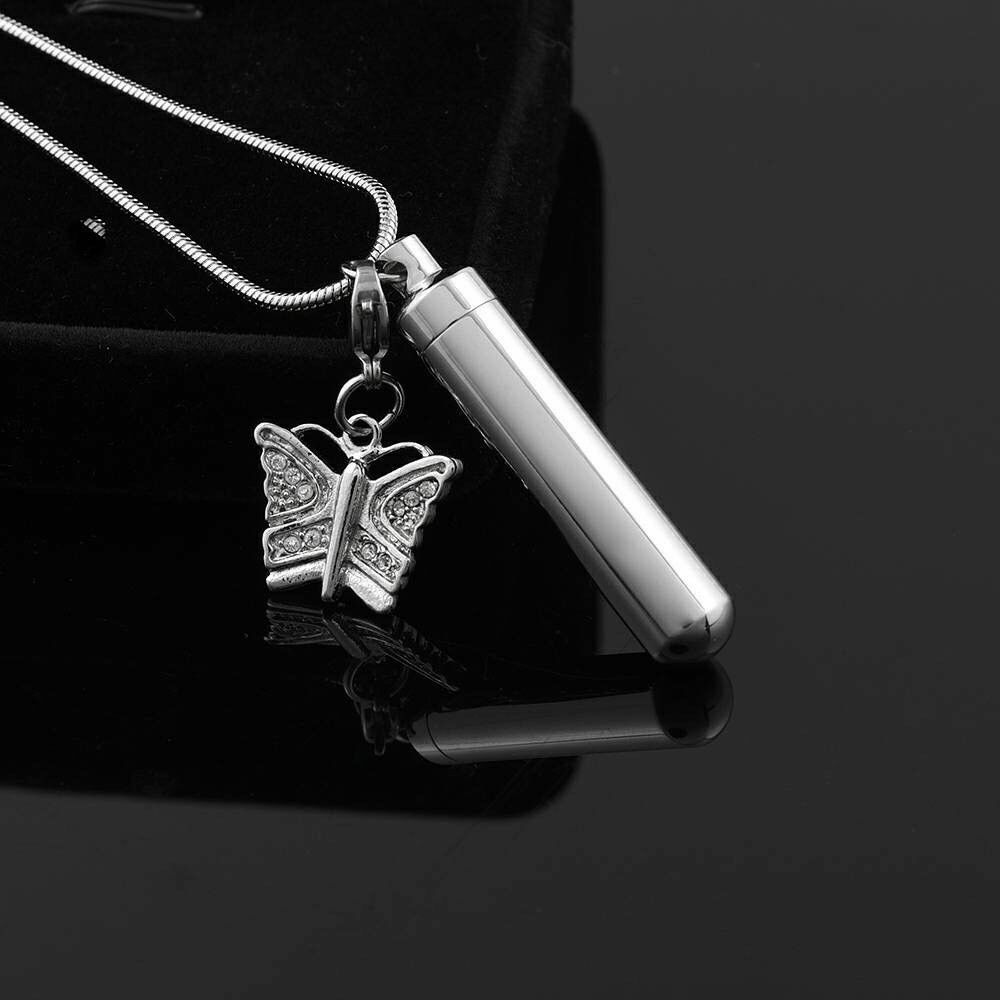 Cremation Keepsakes and Jewellery