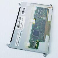 Original Toshiba LTD056EV7F LCD USA Seller and Free Shipping