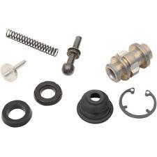 Kit réparation Maitre-Cylindre Arrière pour Suzuki GSX-R 1000 2005 - 2008