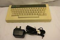 ACORN ELECTRO COMPUTER VINTAGE 1980s