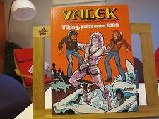 YALEK EO1980 VIKING PUISSANCE 1000 TBE/TTBE DUCHATEAU GERON