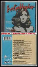 """EVE GALLAGHER """"Woman Can Have It"""" (CD) 1995 NEUF"""