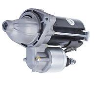 Anlasser  1.3KW  Fiat Grande Punto 1,3 JTD Multijet  2010-2014 Oirginal