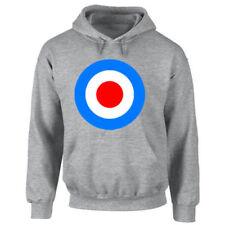 f58682d95ffbd5 Cotton Blend Short Sleeve Hoodies   Sweatshirts for Men for sale