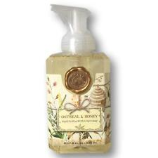 Aloe Vera Liquid Hand Washes For Sale Ebay