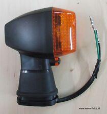 Blinker links oder rechts vorne winker Lamp Assy Sign Kawasaki GPZ500S ZXR400