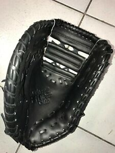 "First Base Standard Glove 12.25""- Left Handed Thrower"