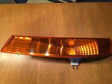 OPEL Vivaro RENAULT Trafic II Nissan PRIMASTAR: Blinker Blinkleuchte vorne links