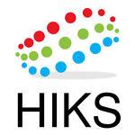 HIKS Products Ltd