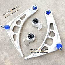 BMW 3 SERIES E46 316 318 320 325 328 320D 330D E46 Z4 LOWER WISHBONE ARMS BUSHES