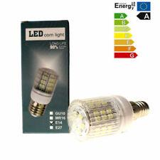 1-4 Ampoules LED pour la maison