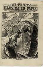 1880 Gen ROBERTS EROE DI KANDAHAR Onorato DALLA REGINA