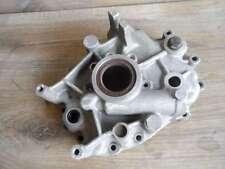Jaguar E, E-Type, BMW 265 Getrag Getriebe Komponente,265007115  neuwertig