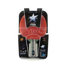 Racchetta Stiga PROPUS WRB - 4 stelle