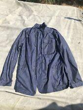 Maharishi, Official M65 Jacket  Nylon size XL