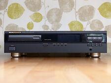 Marantz CD-40 CD-Player (innen und aussen gereinigt)