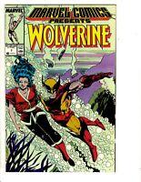 11 Marvel Comics Presents Comic Books # 7 8 11 12 14 16 21 22 23 24 25 Hulk SS3