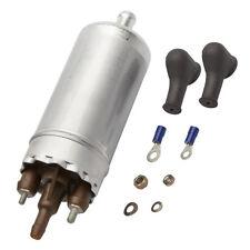 Bosch Electric Fuel Pump Inline Jaguar Daimler Citroen BMW Austin Alfa Romeo