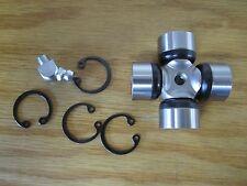 Drive shaft U joint 44X19 BMW Pre war R51-71 R51/3-R68 R50 R60 R69S R50/5-R100